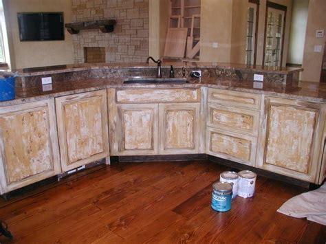 whitewashing oak kitchen cabinets white washed oak cabinet coffee refinish white washed oak 1494