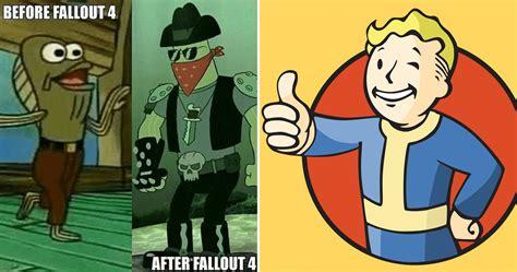 Fallout Meme Fallout 4 Memes By Deathgrim343 On Deviantart