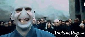 The gallery for --> Voldemort Smiling