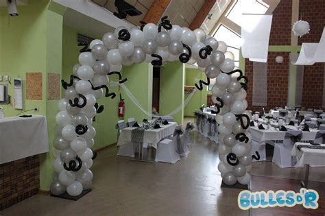 decoration de salle de mariage blanc et argent id 233 es et d inspiration sur le mariage