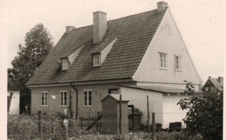 Haus Mieten Lübeck Eichholz by Bildergalerie Die Finnlandsiedlung In L 252 Beck Eichholz