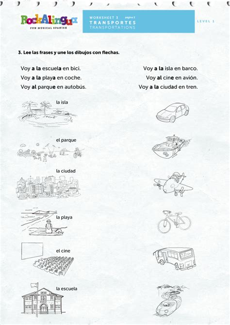 HD wallpapers daily worksheets for kindergarten