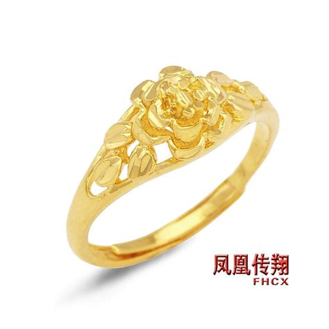 jewelry engagement rings best gold rings photos 2017 blue maize
