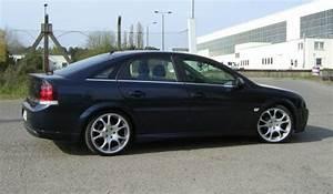 Opel Signum 17 Zoll Felgen : 19 zoll 225 35 alufelgen f r opel vectra c mit ~ Jslefanu.com Haus und Dekorationen