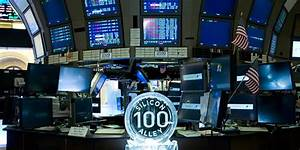 Silicon Alley 100 2015 nominations - Business Insider