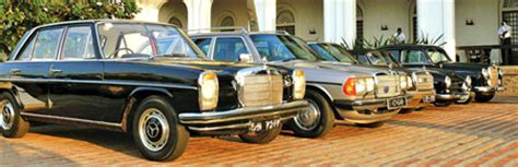 Buy new and used vehicles in sri lanka or sell your vehicle online. Sri Lanka Business News | Online edition of Daily News - Lakehouse Newspapers