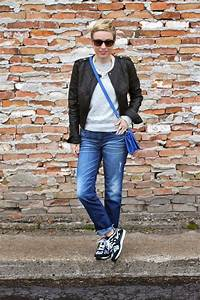 Elegant Girly Tomboy With Lots of Polish - YLF