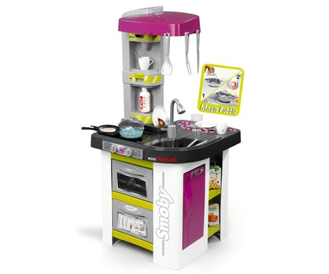 cuisine et accessoires jeux d imitation smoby tefal 28 images smoby 24139 jeu