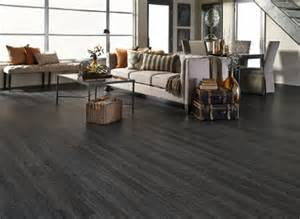 5 5mm coal creek oak evp coreluxe lumber liquidators