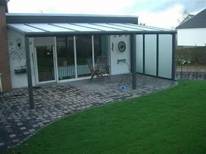 Fenster Sichtschutz Ideen : bodentiefe fenster sichtschutz sichtschutz aluminium ~ Michelbontemps.com Haus und Dekorationen