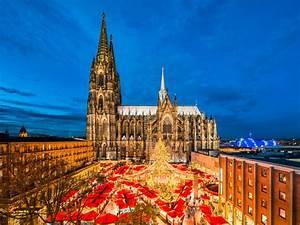Date In Köln : cologne christmas market 2019 dates hotels things to do europe 39 s best destinations ~ Orissabook.com Haus und Dekorationen