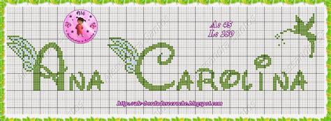 Pesquise aqui o alfabeto que você procura. Pin em Cross Stitch - Alphabet 2