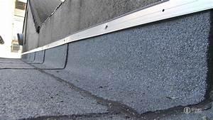 étanchéité Terrasse Goudron : etancheite toit terrasse goudron zola sellerie ~ Melissatoandfro.com Idées de Décoration