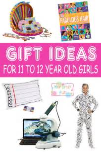best gifts for 11 year old girls in 2017 cool gifting ideas for any occasion itsy bitsy fun