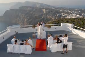 wedding venues santo winery wedding location photos