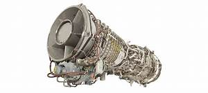 The 35 3 Mw Engine