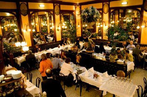 cuisine brasserie brasserie bofinger le marais restaurant reviews