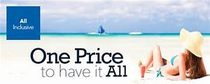 All inclusive hotels and resorts all inclusive vacation for Honeymoon packages in colorado all inclusive
