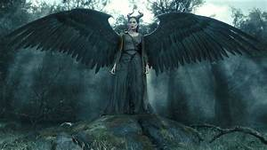 Maleficent | Beyond the Browncoat