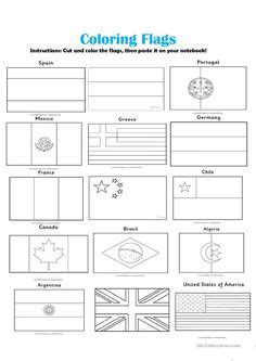 country flags coloring pages flag coloring pages flags