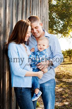 photography family   poses images