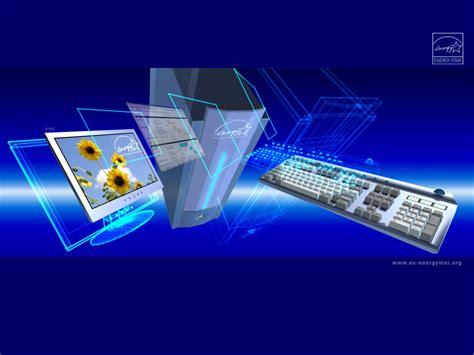 computer technology wallpaper  wallpapersafari