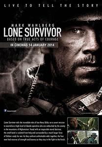 Watch Lone Survivor 2013 movie