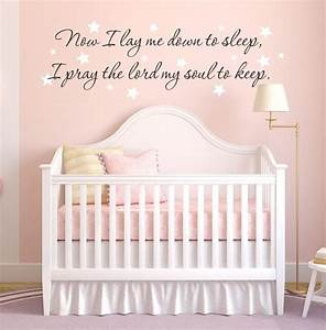 girls quote wall decals With perfect reflective wall decals ideas to sparkle your rooms