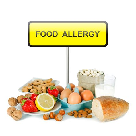 Food Allergy Vs Food Sensitivity  Ali Miller Rd. Recover Broken Hard Drive By Domain Extension. Renewable Energy College Courses. Web Hosting For Dummies Pdf Pick Up Palace. Financial Planning New York Send Out Email. Fashion Photography Classes Roll Off Covers. Florida Gulf Coast Athletics. Best Place To Buy Socks Best Cloud Web Hosting. University In Irving Tx Storage In Waldorf Md