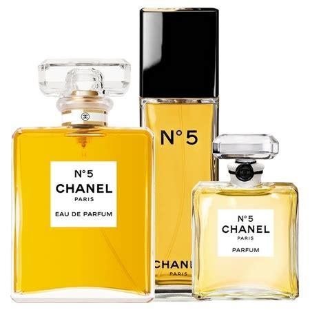 difference entre eau de parfum et eau de les diff 233 rences entre un parfum une eau de cologne et une eau de toilette prime beaut 233