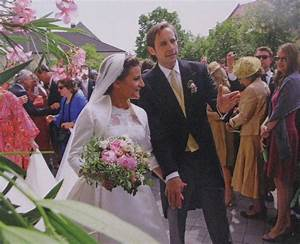 Point Mariage Orleans : 237 best images about mariage royal on pinterest schleswig holstein duke and mariage ~ Medecine-chirurgie-esthetiques.com Avis de Voitures