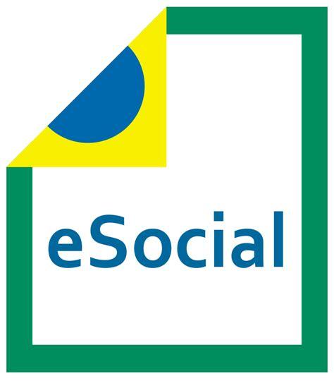 si鑒e social but esocial novo cronograma imtep sa 250 de empresarial