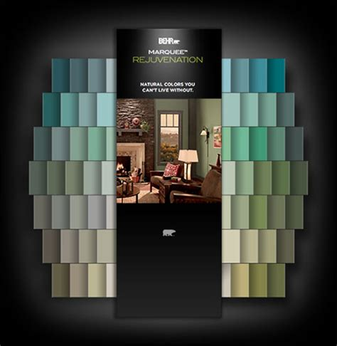 behr paint colors one coat marquee 174 one coat interior paint collection behr