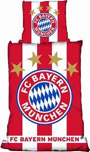 Fc Bayern Bettwäsche : fc bayern bettw sche fahne bergr e neu ebay ~ Watch28wear.com Haus und Dekorationen