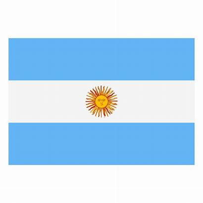 Argentina Icon Svg Icons8 Flat Icons Same