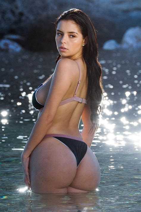 demi rose mawby sexy 14 photos thefappening