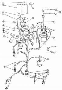 17  Crusader Engine Wiring Diagram