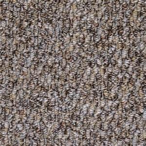 southwind carpet tuscany warehouse carpets With southwind flooring
