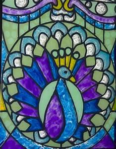 U201cglass, Painting, Designs, U201d