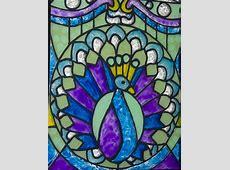 """""""glass painting designs"""" – Memoir's Galore"""