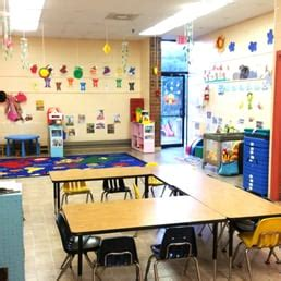 child day care center child care amp day care 362 | 258s