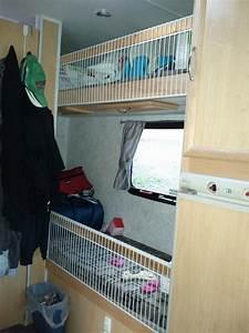 Barriere Lit Superposé : barri res pour enfants avec filet pour la cocotte qui ~ Premium-room.com Idées de Décoration