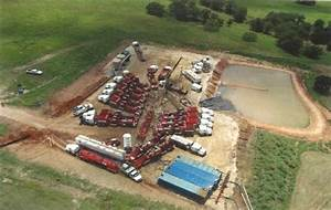 Eagle Ford Shale Archives