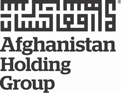 Afghanistan Intern Holding Sales