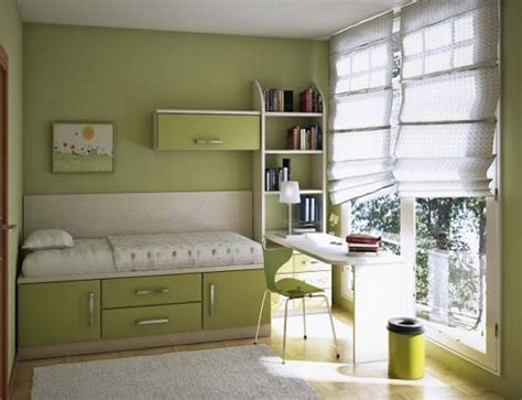 how to style a small bedroom 17 best images about study spaces for on 20589
