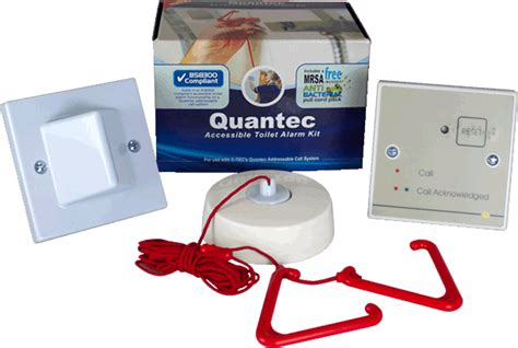 accessible wc alarms c tec fire alarms call systems induction loop systems