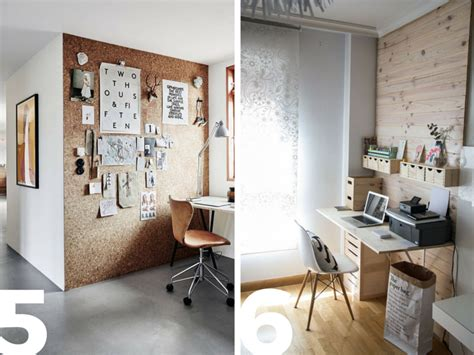 home office styling inspiration packmahome