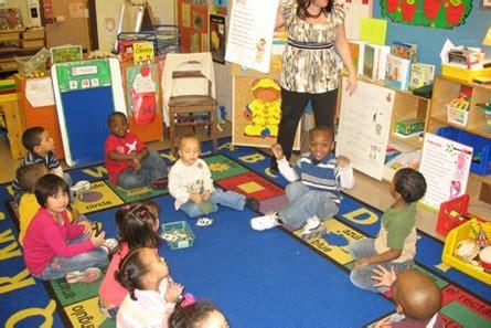preschools in michigan maplehill start preschool special needs maple 363