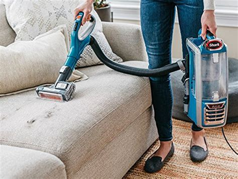 best vacuum cleaners 2019 july updated reviews 10giants