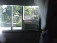 install  vertical window air conditioner   room vertical window air conditioner